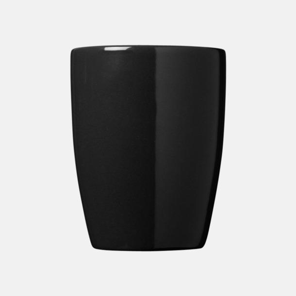 35 cl keramikmuggar med reklamtryck
