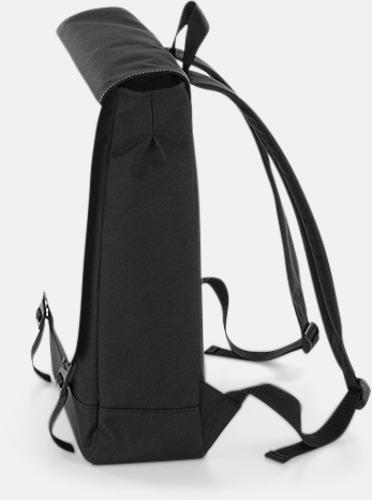 Ryggsäckar för detaljerade sublimationstryck