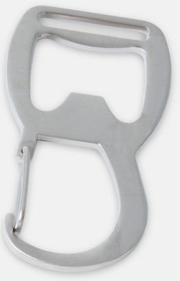 Logoband med tryck