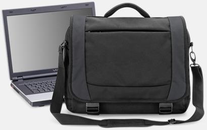Fina laptopväskor med reklamtryck