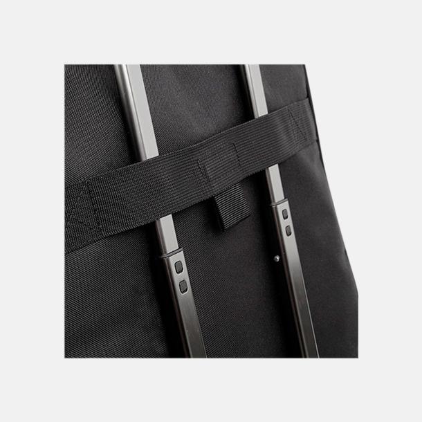 Exklusiva laptopväskor med reklamtryck