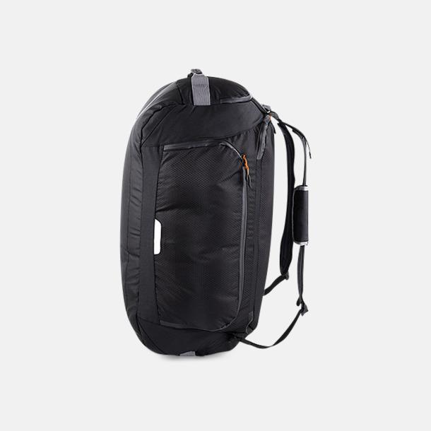 60 liters väskor med reklamtryck