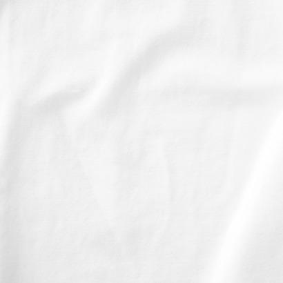 Vuxen t-shirts i eko-bomull med reklamtryck