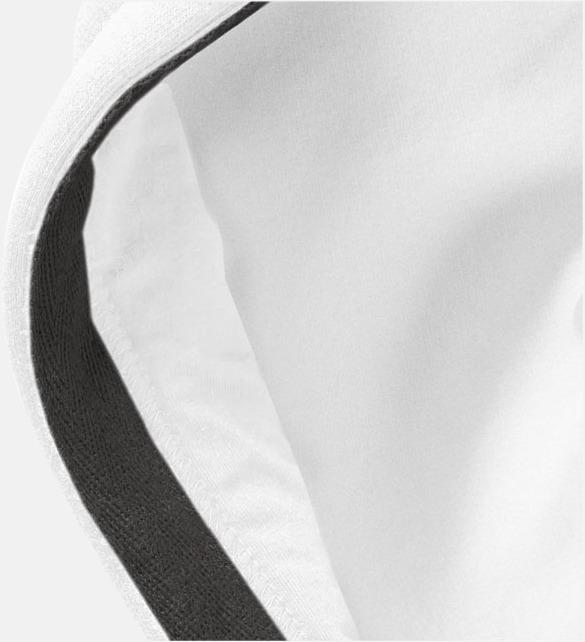 Fina hoodies för herr, dam & barn - med reklamtryck