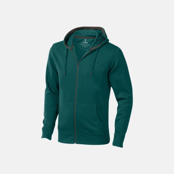 Forest (herr) Fina hoodies för herr, dam & barn - med reklamtryck