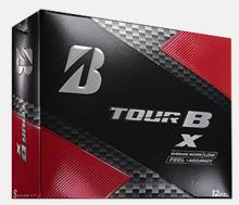 Proffsiga golfbollar med reklamtryck
