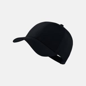 Tech caps från Nike med reklamlogo