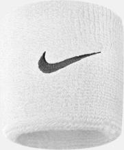Armsvettband från Nike med reklamlogo