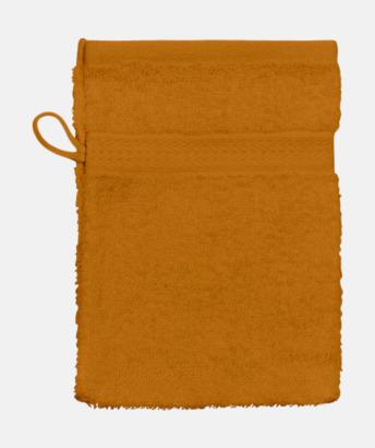 Terra (Handske) Billiga handdukar med egen logga