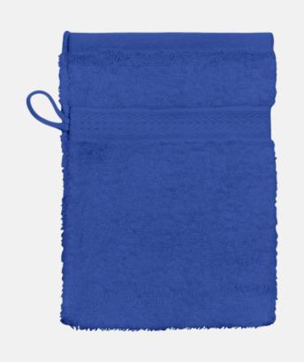 Royal (Handske) Billiga handdukar med egen logga