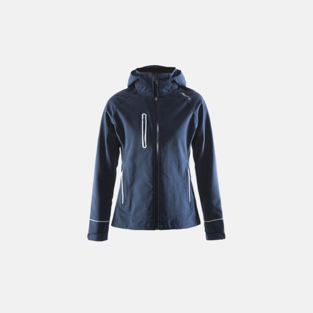 Craft Cortina Jacket (Dam)