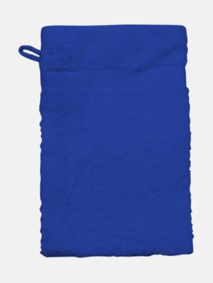 Royal (Handske) Tjocka handdukar med egen logga