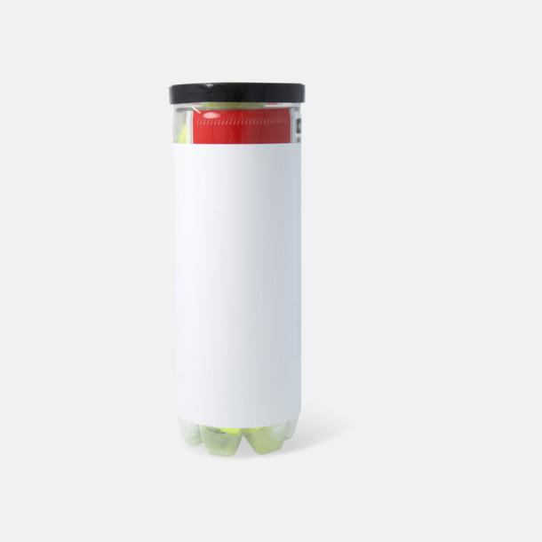 Sleeve Wilson Padel Rush 100 padelbollar med eget reklamtryck