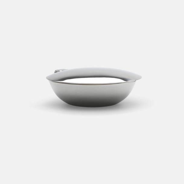 Shell Ljuslykta från Design House Stockholm