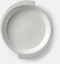Spin Gratin Dish från Design House Stockholm