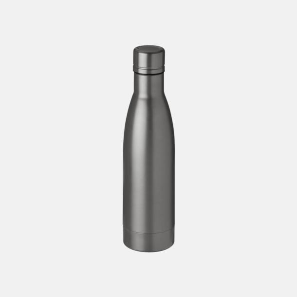 Titan Vackra termosflaskor med reklamtryck