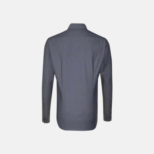 Långärmade skjortor & blusar med relamlogo