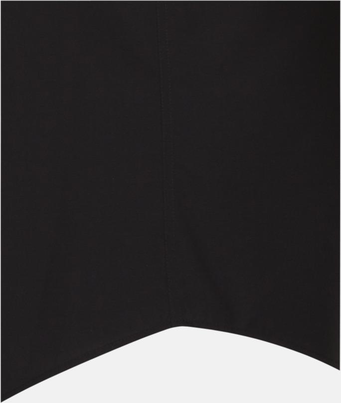 Kortärmade blusar & skjortor från Seidensticker med reklamtryck