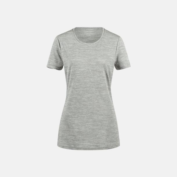 Fina tränings t-shirts med reklamtryck