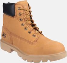 Populära skor från Timberland