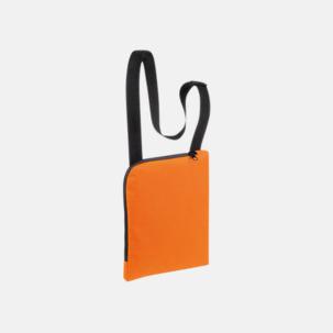 Enkla & billiga dokumentväskor med reklamtryck