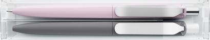 Förpackning PS4 (se tillval) Funktionella Prodirpennor med reklamtryck