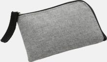 RFID-säkra kortfodral med reklamtryck