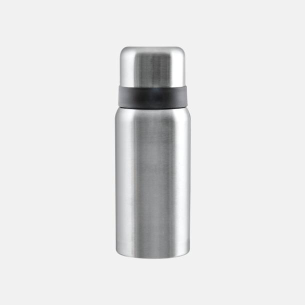 Borstad Klassiska Vildmark termosar på 35 cl med reklamtryck
