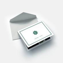 4 sorters gåvokort som täcker alla behov