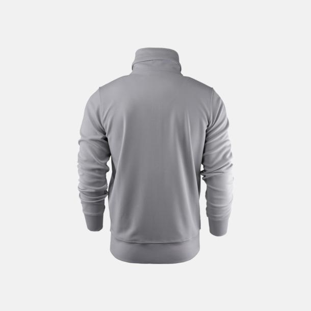 Sporttröjor med reklamtryck