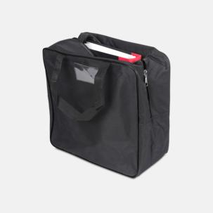 Väska med eget reklamtryck