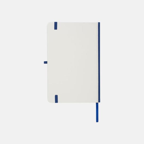 A5-anteckningsböcker med digitaltryck