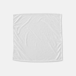 Sublimationstryckta sport bandanas med egen logo