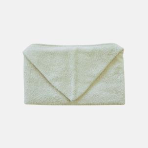 Handdukar för barn med huva - med reklamlogo