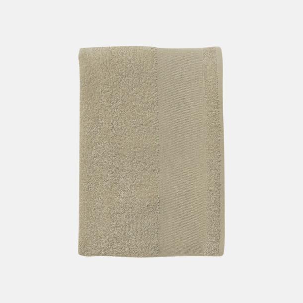 Rope Små handdukar med reklamlogo
