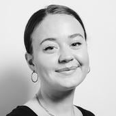 Jennifer Filipsson