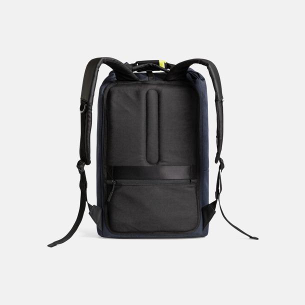 Urbana, säkra ryggsäckar med reklamtryck