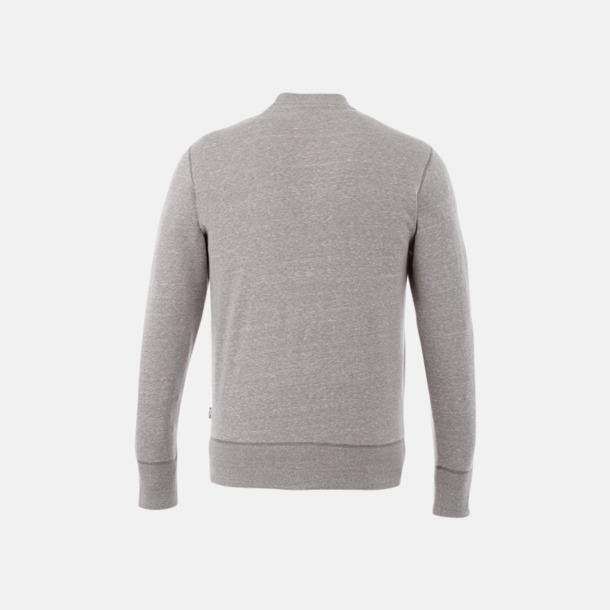 Fina tröjor från Slazenger med reklamtryck