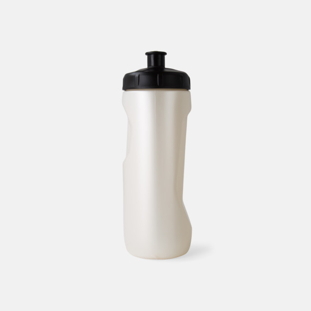 Boss - Vattenflaskor med tryck