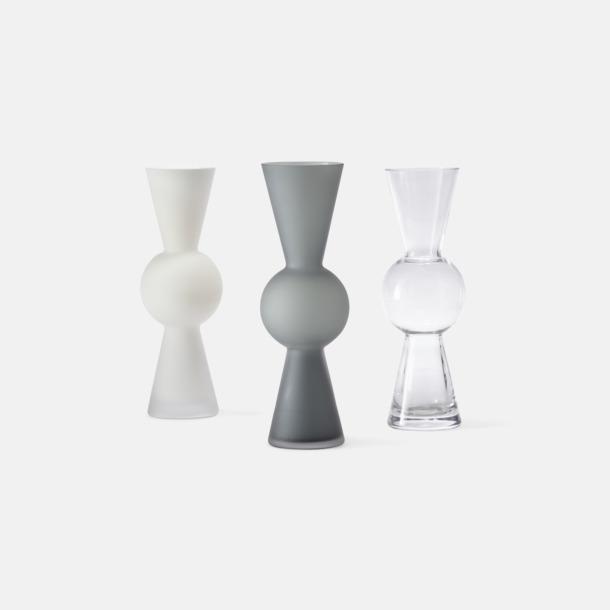 Designvaser från Design House Stockholm