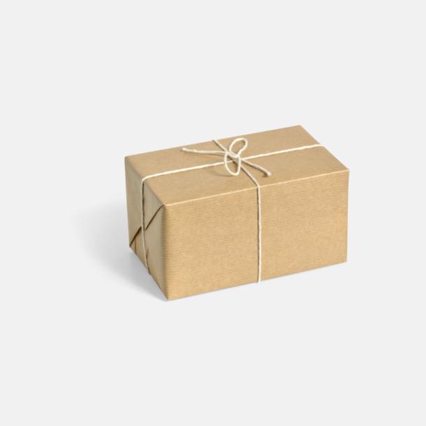 Gåva 20 Exklusiva gåvokort från Selected by Leif Mannerström