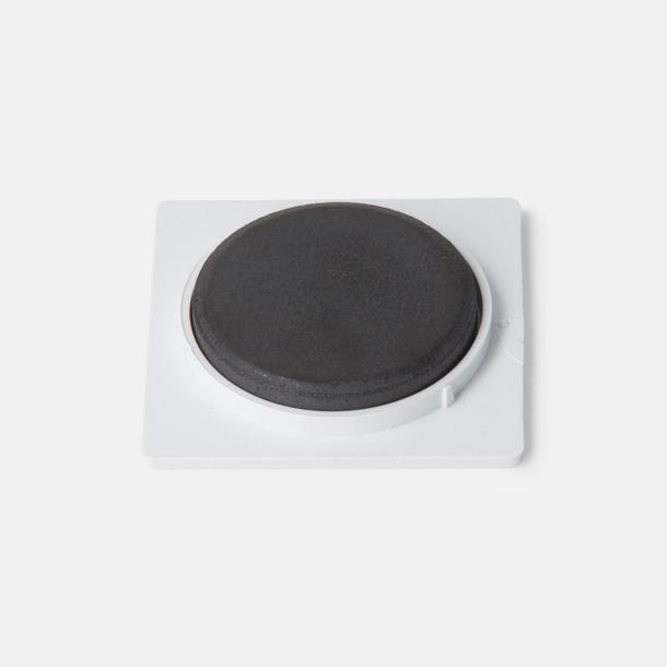 Kylskåpsmagneter med tryck