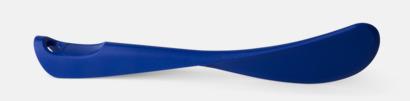 Blå Innovativa smörknivar med reklamtryck