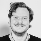 Andreas Nordenberg