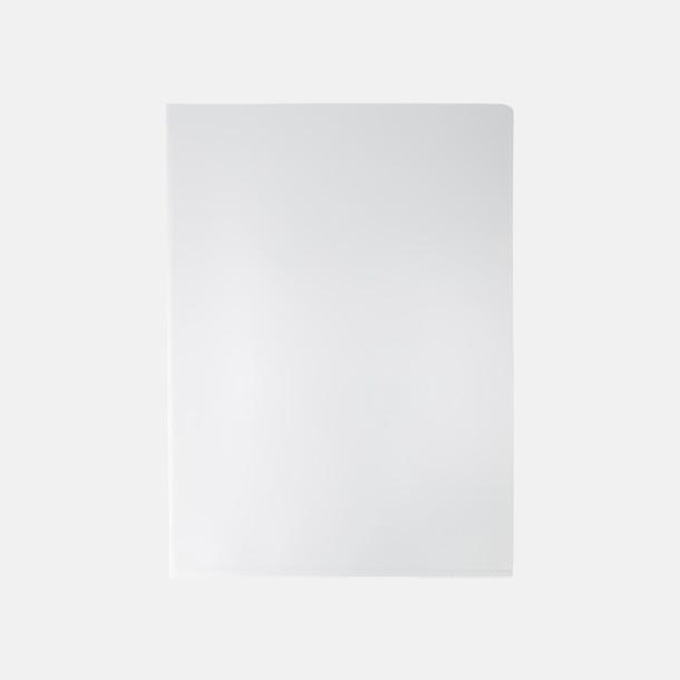 Tumgreppsmapp A4 med tryck