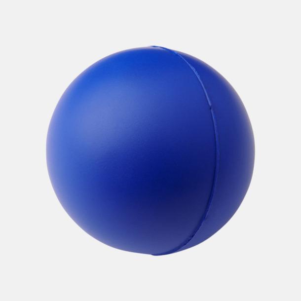 Royal Trycka stressbollar - Stressbollar med tryck