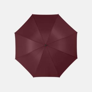 Stora Billiga Paraplyer med reklamtryck