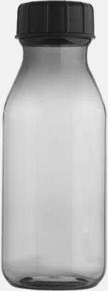 59 cl-vattenflaskor med reklamtryck