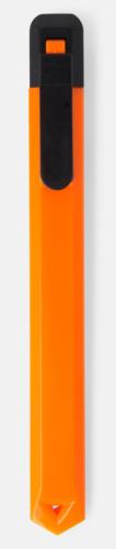Brytkniv med tryck - klassisk brytkniv med egen logo
