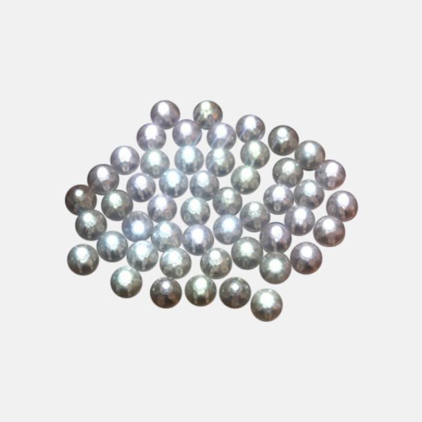 LED-kulor (720 kr/ 100 st) Hjärtformade ballonger med eget reklamtryck